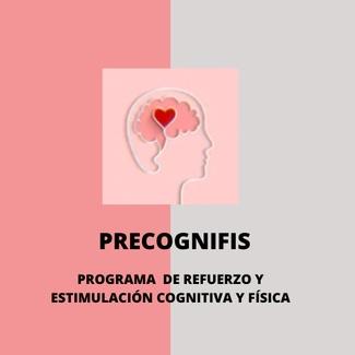 PRECOGNIFIS
