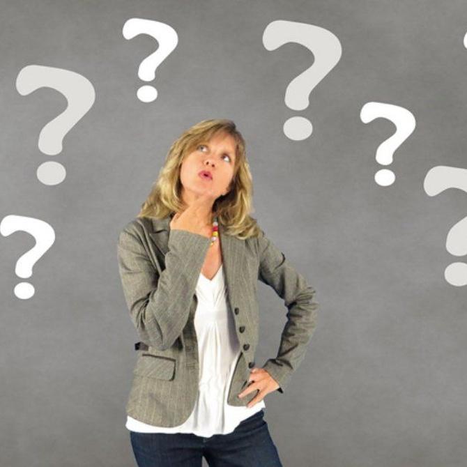 ¿Qué significa plotear?