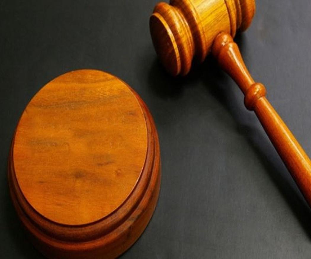 ¿Cómo son los juicios por delitos leves?