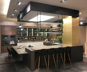 Líderes en muebles de cocina en Asturias