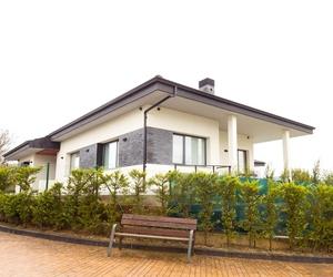 Rehabilitación integral de fachadas en Bizkaia