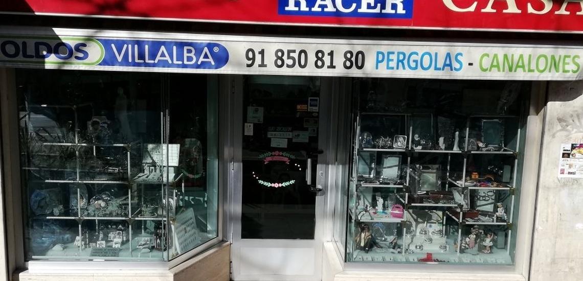 Relojes especiales en Collado Villalba con las mejores marcas