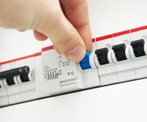 Instalación de sistemas eléctricos en Castilla y León