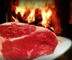 Carne de primera calidad