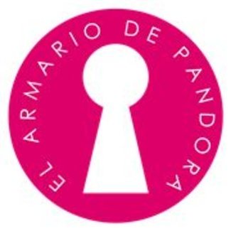 El Armario de Pandora