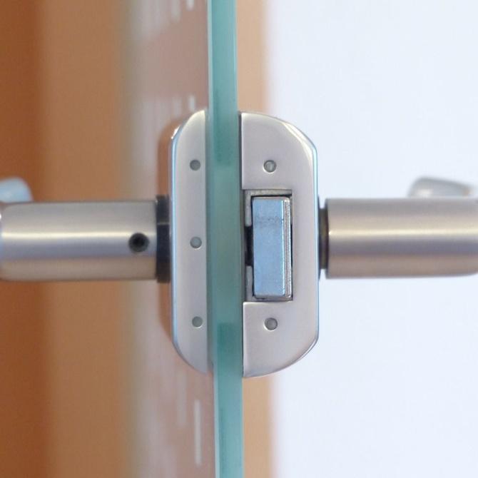 Puertas correderas, la mejor opción para ahorrar espacio