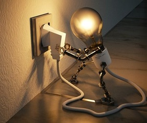 La importancia del mantenimiento de las instalaciones eléctricas