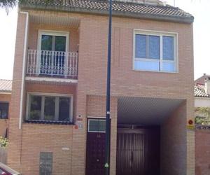 Casa individual sector Camino de las Torres