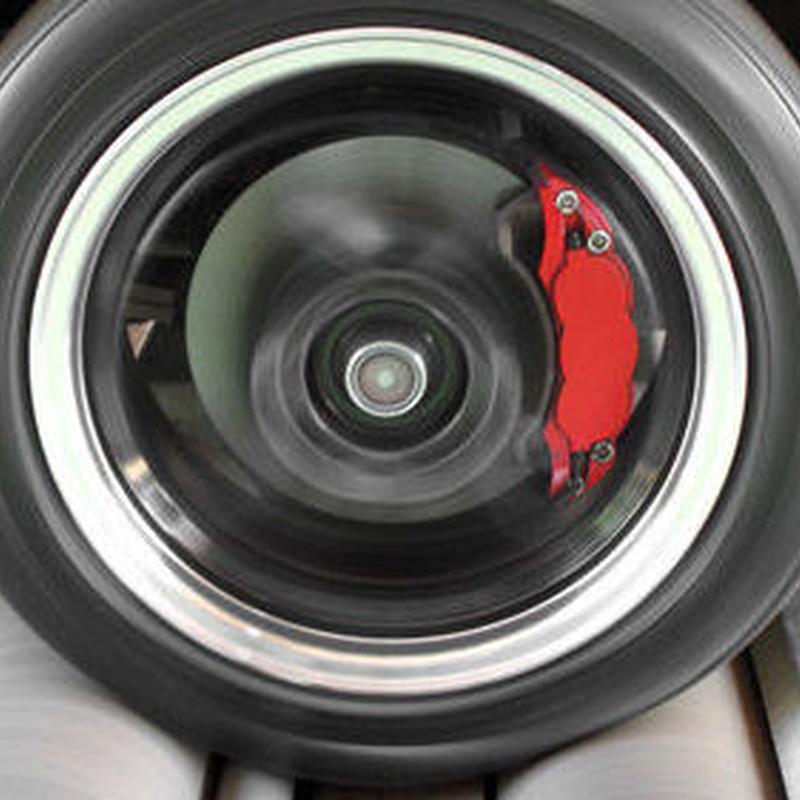 Revisiones pre-ITV: Servicios de Auto Plancha Piera
