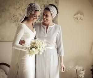 Área bodas