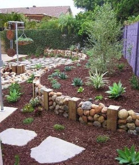 Piedras decorativas: NUESTROS PRODUCTOS de Mofusa