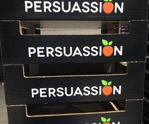 Todo tipo de modelos en envases de cartón para frutas y verduras