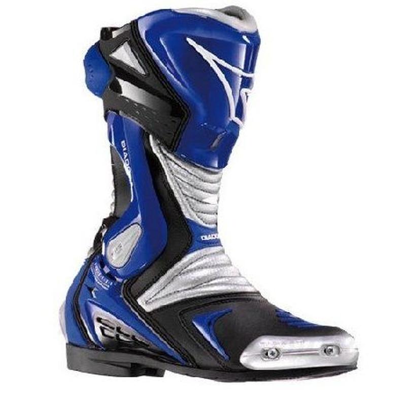 Diadora Extreme Azul: Productos de Boxes R Motos