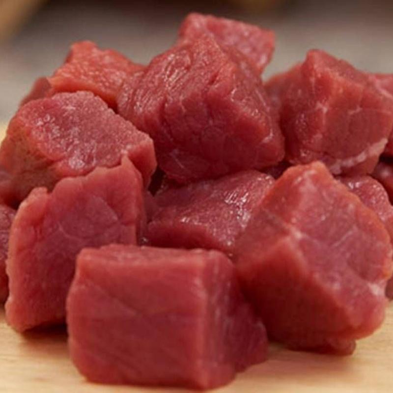 Carne irlandesa: Productos de Kitchen Foods Málaga