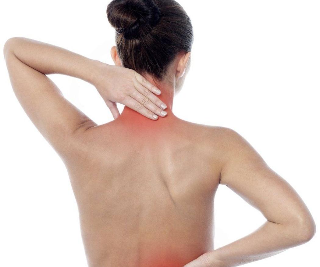 Consejos para evitar dolores musculares