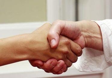 Resolución de conflictos a través de la Mediación