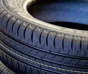 Taller de automóviles, neumáticos de todas las marcas