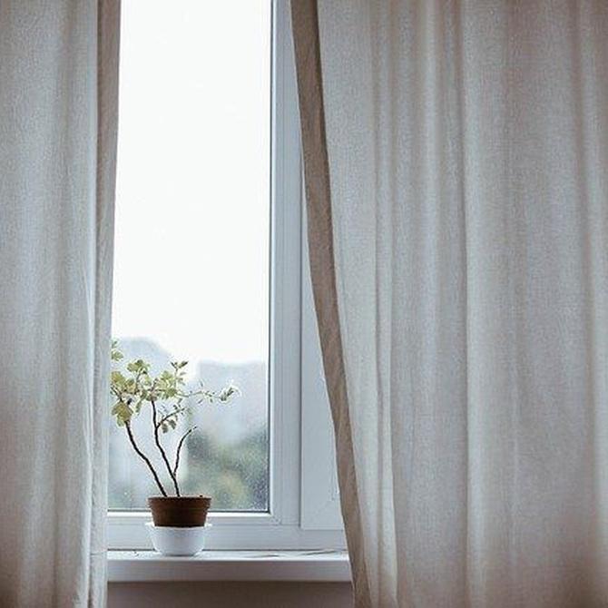 Todo lo que necesitas saber sobre las últimas tendencias en toldos y cortinas