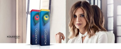 ¡¡ COLOR KOLESTON PERFECT ME !!