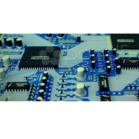 Proyectos de electrónica  : Productos y servicios de I.D.E. Informática
