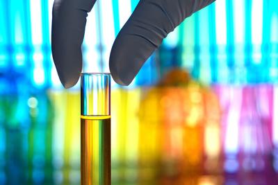 Todos los productos y servicios de Laboratorios de análisis de alimentos y aguas: Laboratorios Scada, S.A.