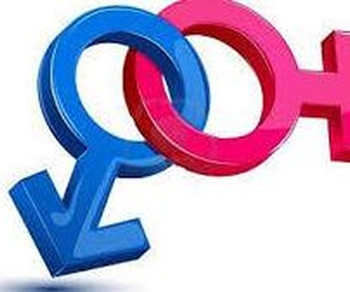 Hay diferencias de género en las enfermedades mentales??