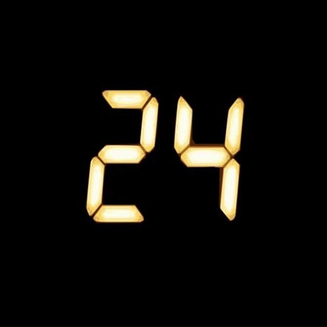 La importancia de nuestro servicio 24 horas