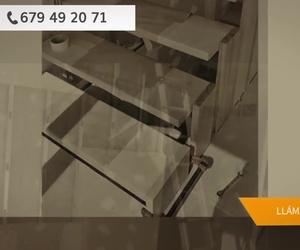 Galería de Carpintería y ebanistería en OBREGON - Villaescusa | Carpintería Muñoz