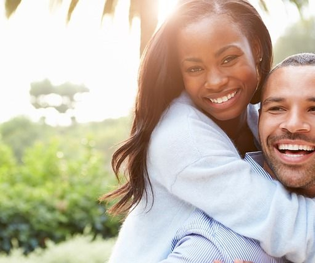 El trabajo y la relación de pareja