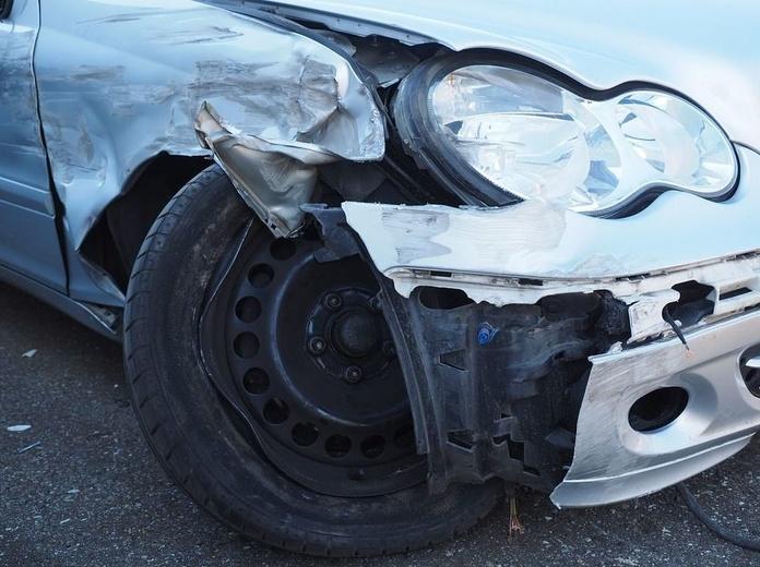 Reparación de automóviles: Taller  de Talleres Ismael Sierra