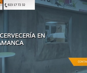 Bar karaoke en Salamanca | Karaoke El Trovador