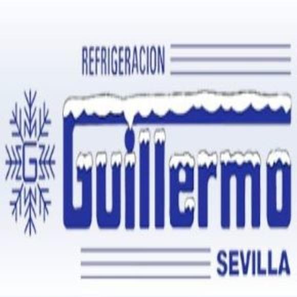 Suministro y Montajes de panel industrial tipo sandwich: Catálogo de Refrigeración Guillermo