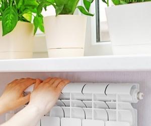 Expertos en montaje de calefaccioness