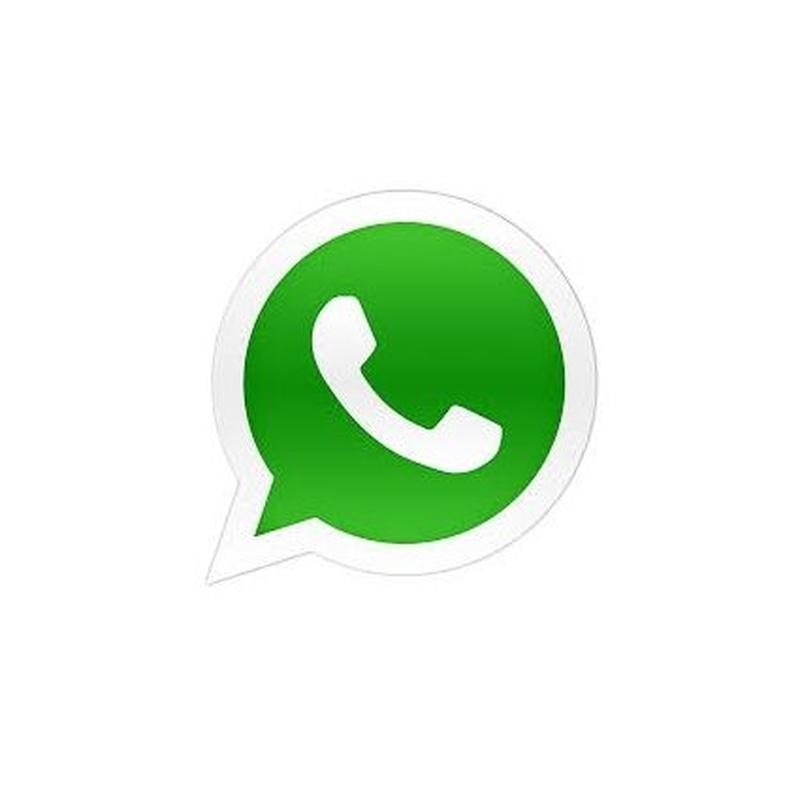 Servicio a domicilio: WhatsApp: Carnicería y Pollería de Carnicería Sanper