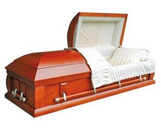 Lápidas: Productos y servicios de Funeraria Cesaraugusta