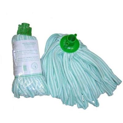 Limpieza ecológica: Ecobel-La