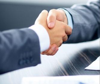 P&Idea Luxury and rent: Servicios de P&Idea Holding Corporation