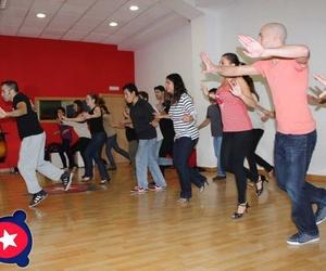Workshop con Franco Rocha