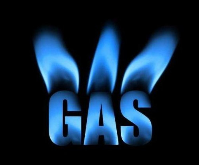 INSTALADORES DE GAS, AGUA Y CALEFACCIÓN : Servicios de SANEAMIENTOS IÑIGO