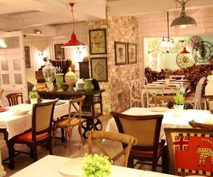 Menú diario y de fin de semana en el restaurante Deustoarrak de Bilbao