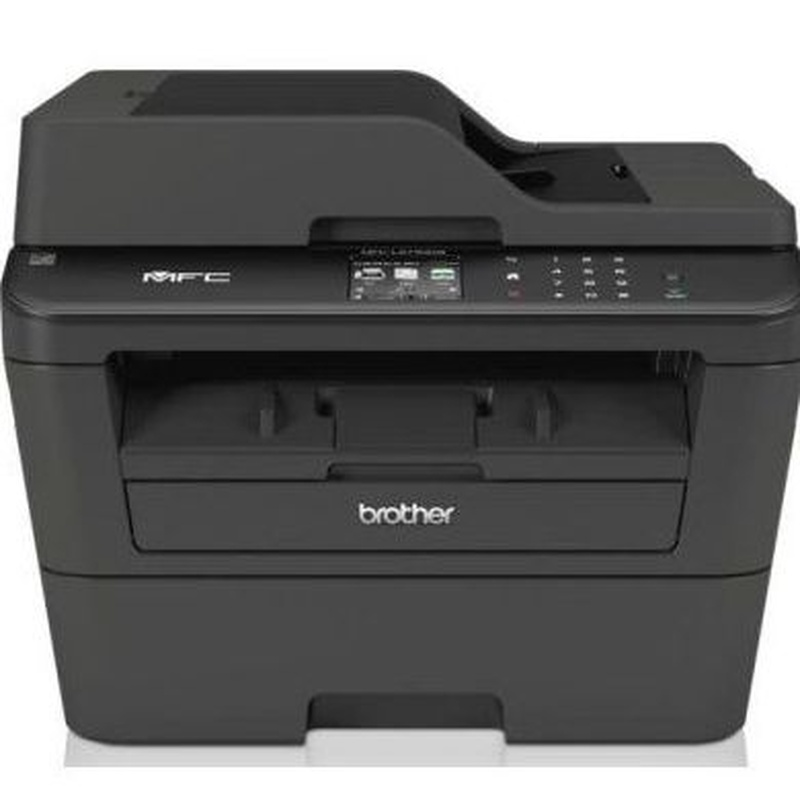 Brother MFC-L2740DW 30ppm 64MB USB/Red/Wifi : Productos y Servicios de Stylepc