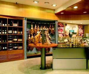 Galería de Charcuterías en Sentmenat | Carnisseria-Xarcuteria Cal Vivet