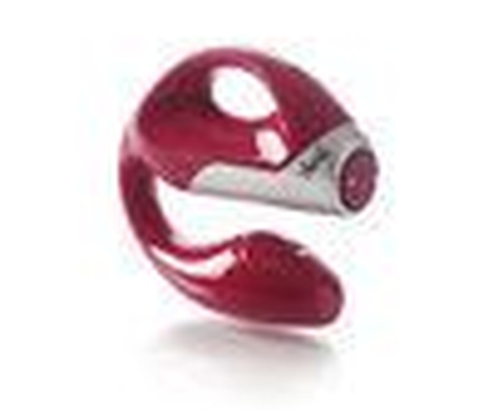 WE-VIBE THRILL *OFERTA*: CATALOGO DE PRODUCTOS de SEX MIL 1