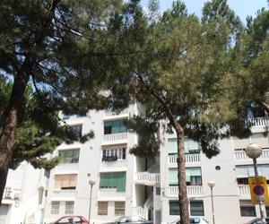 Pisos Bertrand en  Sant Feliu de Llobregat, Barcelona