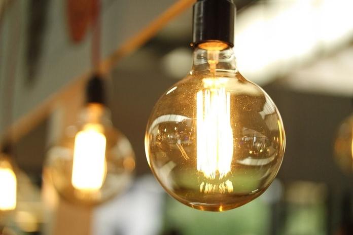 Electricidad de baja tensión: Servicios de Carlos Belda Instalaciones Eléctricas S.L