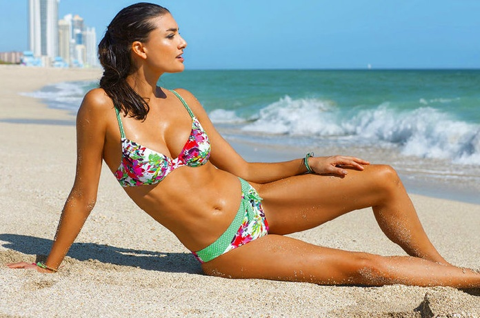 bikini Lidea