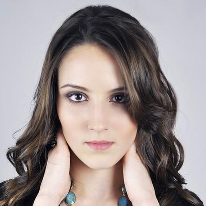 Hilos tensores, el nuevo secreto del rejuvenecimiento facial