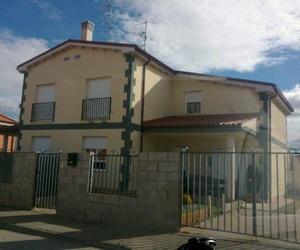 Rehabilitación de viviendas en Asturias