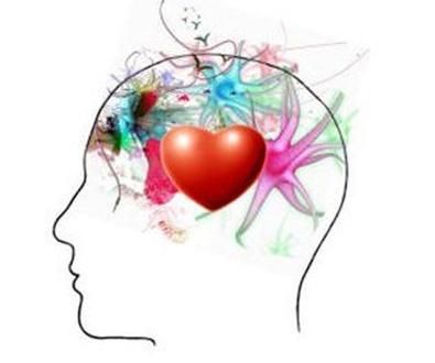 Psicología emocional