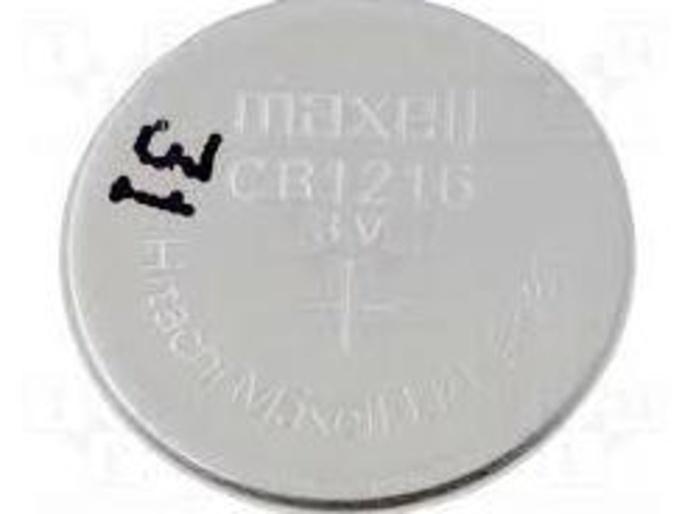 CR1216: Nuestros productos de Sonovisión Parla